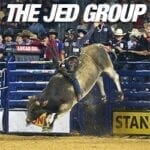 The JED Group