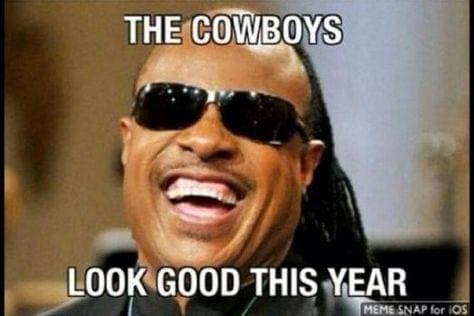 steelers vs cowboys 8e837ce35a1535c0e50a3831e561ef01-texans-memes-dallas-cowboys-memes